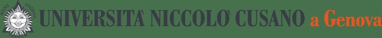 Blog ufficiale dell'Università Unicusano dedicato alla città di Genova