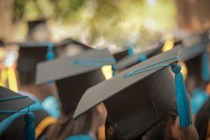 Scegliere l'argomento della tesi di laurea a Genova