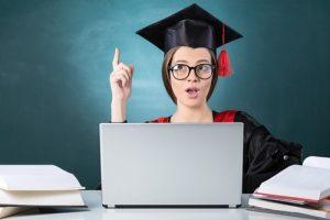 scegliere un master online a Genova