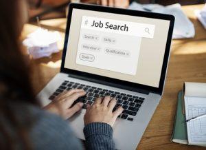 Trovare lavoro a Genova