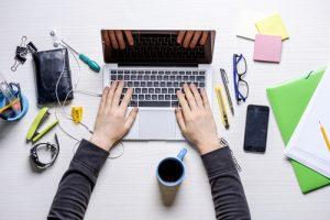 corsi di laurea online a Genova