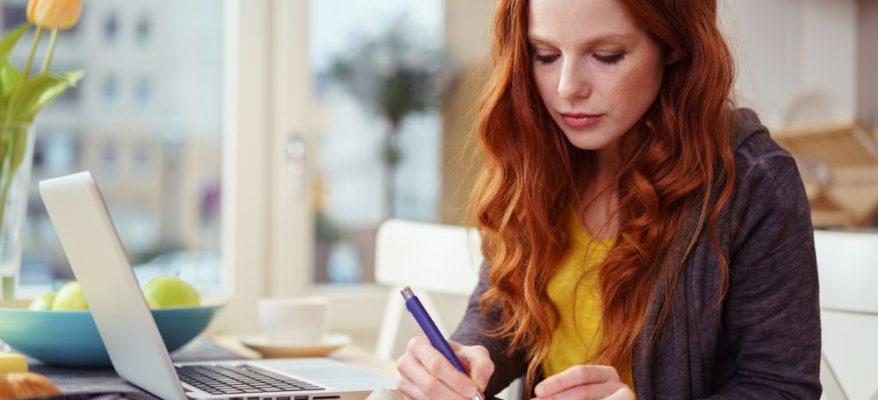Consigli per migliorare l'ambiente di studio