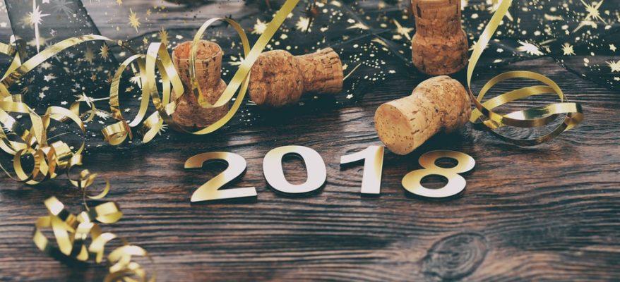 come festeggiare capodanno
