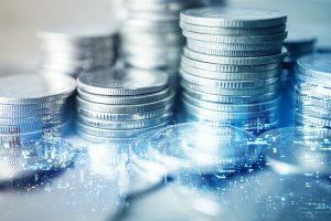 Diventare operatore di sportello bancario
