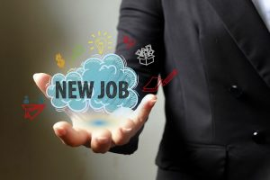 nuove opportunità di lavoro