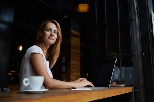 lavori più pagati per le donne