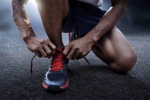 quali app da corsa scaricare