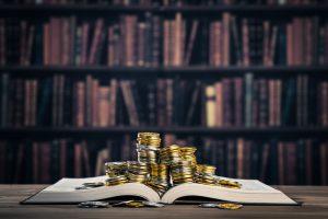 manuale di diritto fiscale e tributario