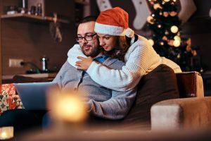 film natalizi più belli