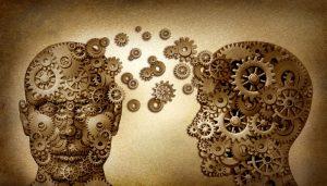 citazioni sulla mente
