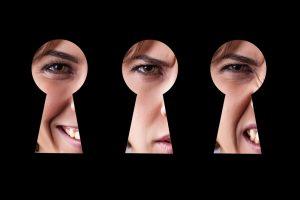 gestione dello stress emotivo