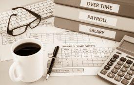 addetto paghe e contributi