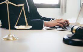 master per avvocati