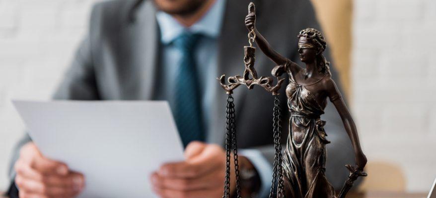 diventare praticante avvocato
