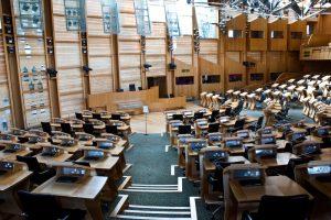 sistema legislativo bicamerale