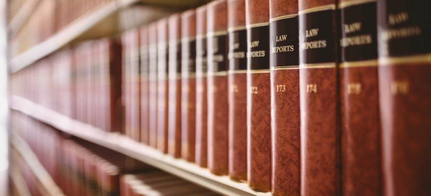 studiare diritto