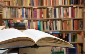 Laurea triennale in Lettere - Studi Umanistici