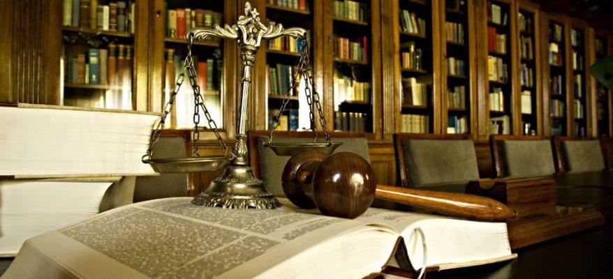 curriculum per avvocato