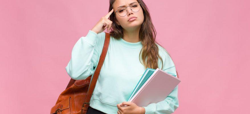 recuperare gli esami universitari
